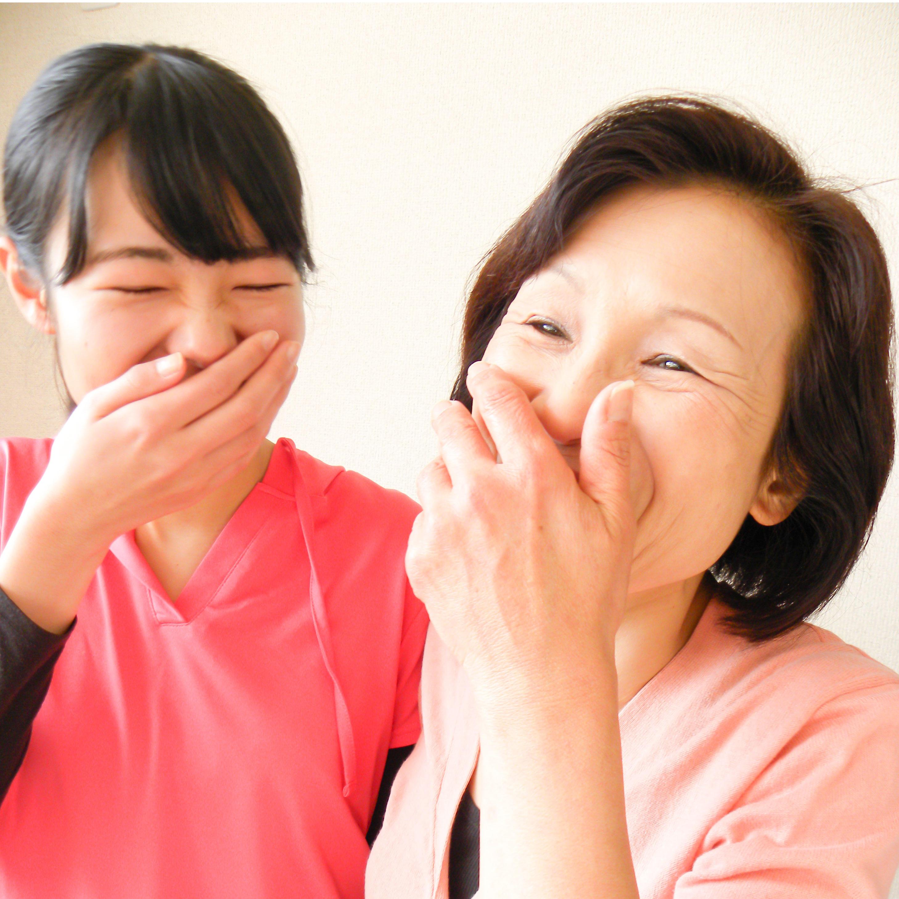 石井ユカさん